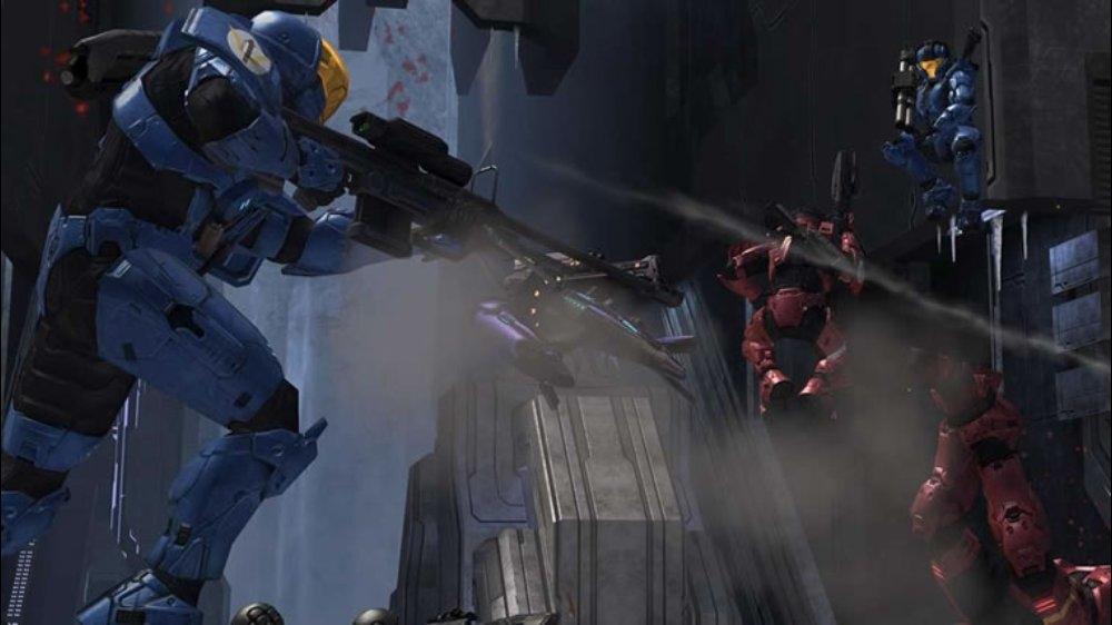 Imagen de Halo 3