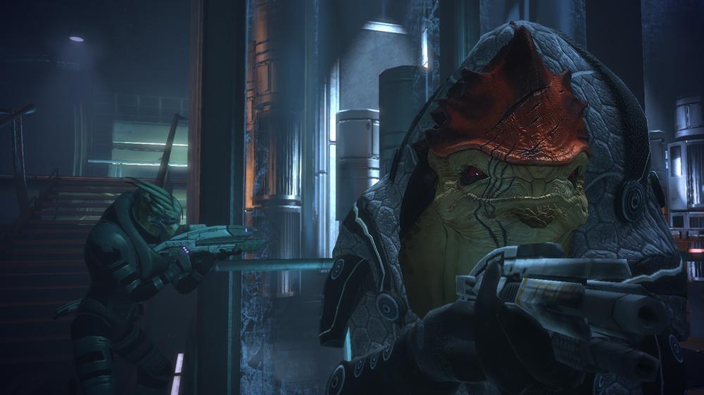 Kép, forrása: Mass Effect