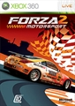 Forza Motorsport 2