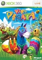 Saures Viva Piñata-Bilderpack