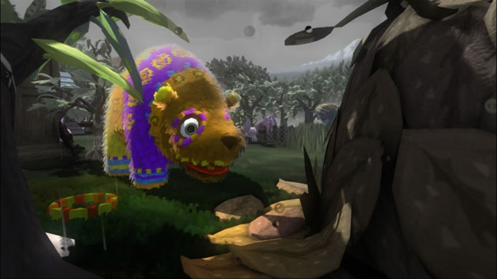 Imagen de Viva Piñata