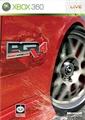 PGR 4