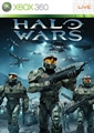 Halo Wars E3 2007 - Pack d' images