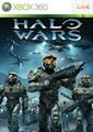 Halo Wars E3 2007 - Thème