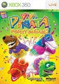 Demo de Viva Piñata: Party Animals