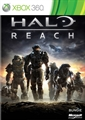 Halo: Reach - Campaign Preview (HD)
