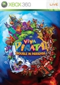 Viva Pinata : Trouble in Paradise Theme (Premium)