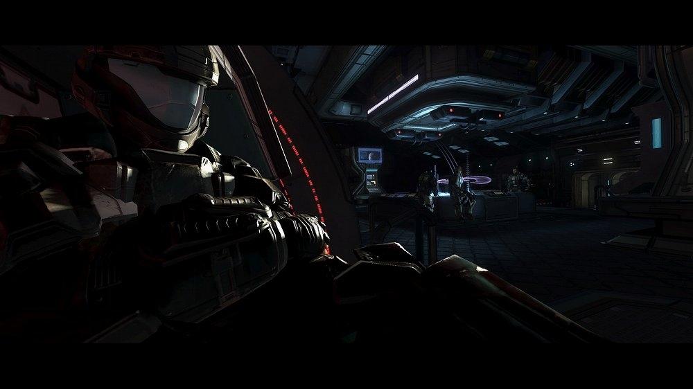 Halo 3: ODST 캠페인 에디션 이미지