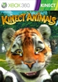 Kinect Animals