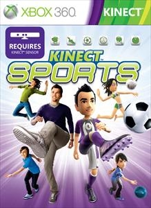 E3 2010 Press Briefing - Kinect Sports - Bande-annonce