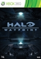 Halo Waypoint