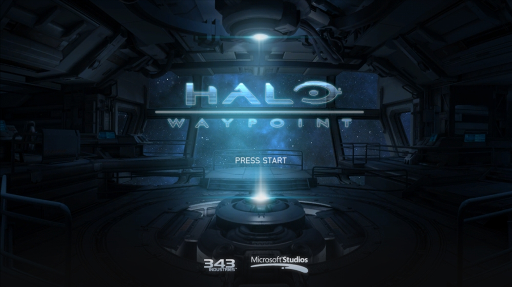 Image from Halo Waypoint