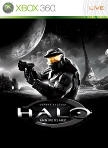 Halo: Combat Evolved Anniversary - E3 2011 Announce Trailer