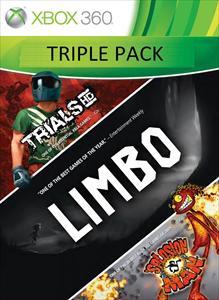 Triple Pack