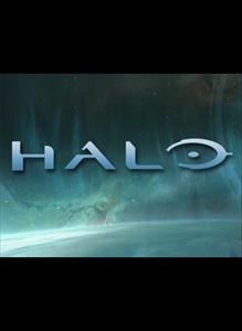 Halo: CE Anniversary Premium Theme