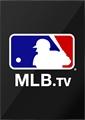 MLB.TV Content
