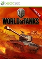 World of Tanks!