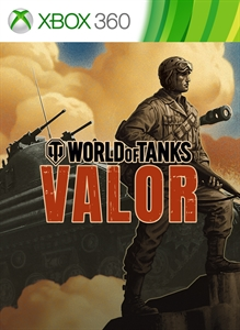 Tutorial de tanques pesados de World of Tanks: Xbox 360 Edition