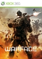 Warface Xbox 360 Edition