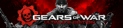 Gears of War: Ultimate Edition Store