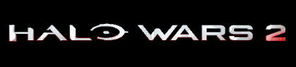 Halo Wars 2 Avatar Store