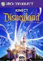 Kinect Disneyland Adventures Demo