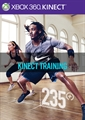 Demo: Nike+ Kinect Training