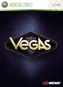 This is Vegas Announcement Trailer 720p