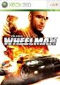 Wheelman - Fly High Trailer (HD)