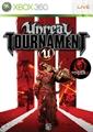 Unreal Tournament® 3