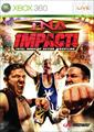 TNA iMPACT! Gamers' Day Trailer 720p