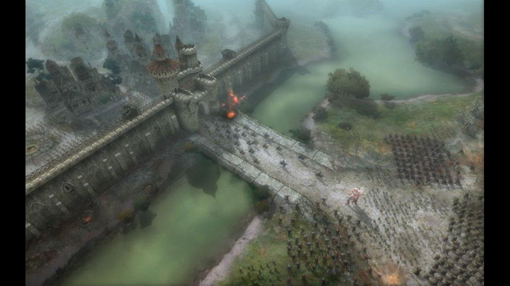 Image from Warhammer:BattleMarch