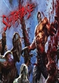 SPLATTERHOUSE Premium Theme