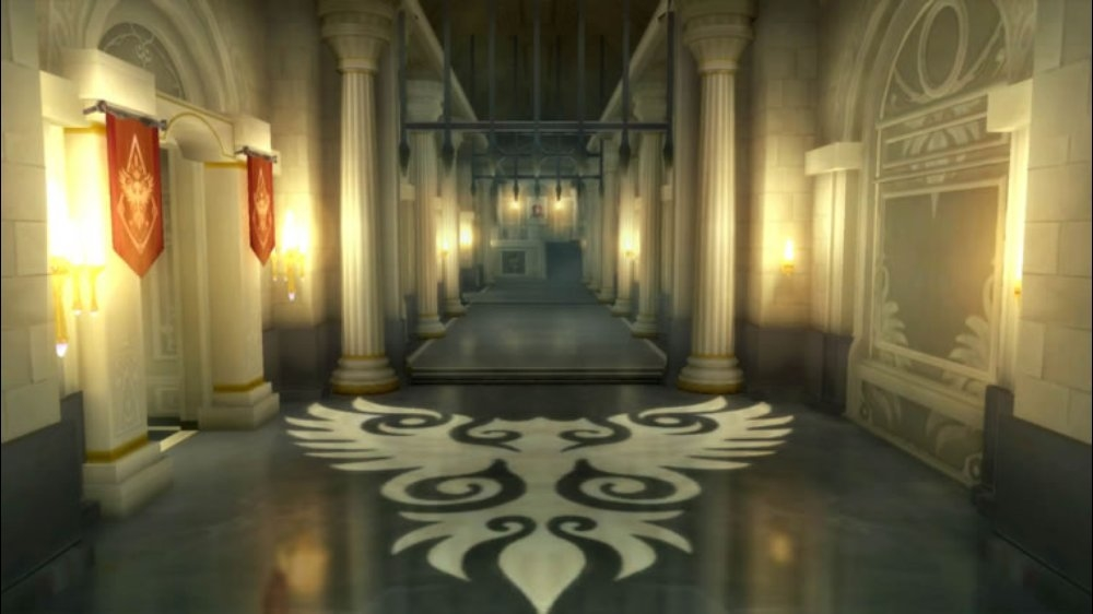Imagen de Tales of Vesperia
