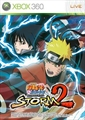NINJA STORM 2