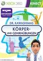 Dr. Kawashima's Körper- und Gehirnübungen