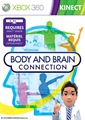 Dr. Kawashima&#39;s Body and Brain Exercises