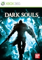 Dark Souls Premium Theme