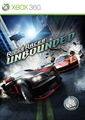 Ridge Racer™ Unbounded Debut Trailer