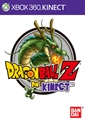 DBZ for Kinect