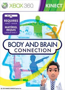 Body and Brain (Demo)
