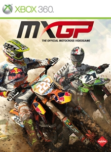 MXGP Gamer Pictures Pack 1