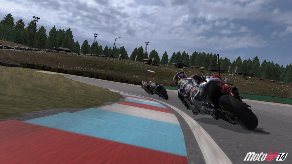 Image de MotoGP™14
