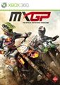 MXGP – The Official Motocross Videogame Demo