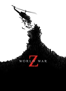 World War Z Pics and Themes