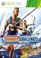 Summer Challenge