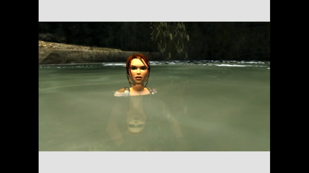 Image de Tomb Raider:Legend