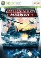Battlestations: Midway