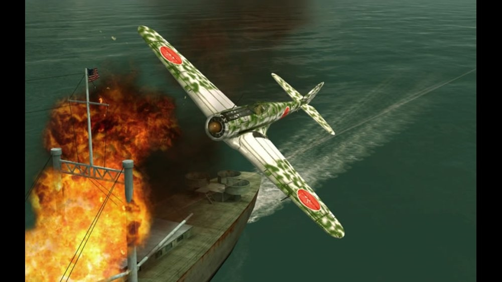 Imagen de Battlestations: Midway