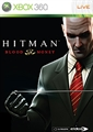 Hitman: Blood Money - The Targets - Pack imágenes